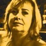 Profile for Wanessa Nascimento