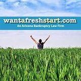 Want A Fresh Start, LLC