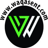 Profile for Waqas Enterprises
