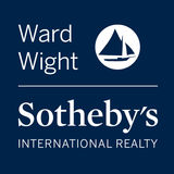 Profile for Ward Wight Sotheby's International Realty
