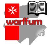 warffum