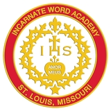 Profile for Incarnate Word Academy