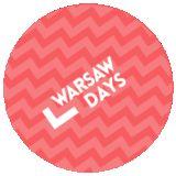 Warsaw Days