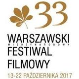 33rd Warsaw International Film Festival - Online catalogue