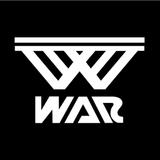 Profile for WAR soccer.com