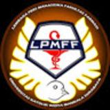 Profile for Warta Medika LPM-FF UKWMS