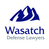 Profile for Wasatch Defense Lawyers