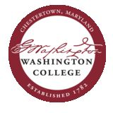 Profile for Washington College Admissions