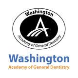 Profile for Washington AGD