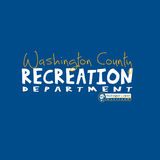 Washington County Recreation & Fitness Department