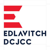 Profile for Edlavitch DCJCC