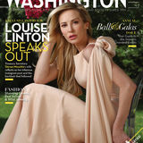 Profile for Washington Life Magazine