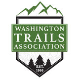 Profile for Washington Trails Association