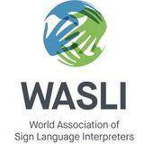 Profile for WASLI Publications
