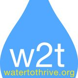 Profile for Water to Thrive