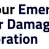 Profile for 24 hour Water Damage Restoration Long Island
