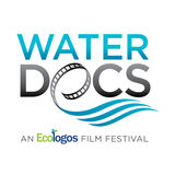Profile for Water Docs Film Festival