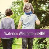 Profile for Waterloo Wellington LHIN