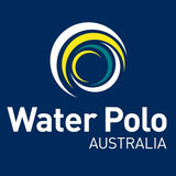 Profile for WaterPoloAus