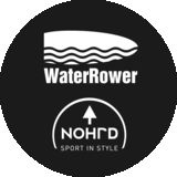 Profile for WaterRower France