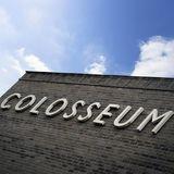 Watford Colosseum
