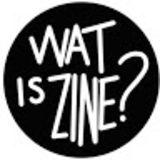 Profile for watiszine