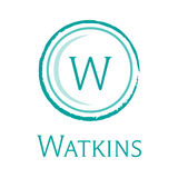 Profile for Watkins