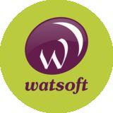 Profile for WATSOFT