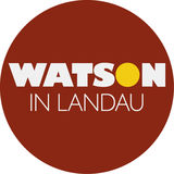 Profile for Watson Verlag