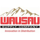 Profile for Wausau Supply