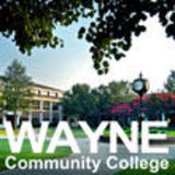 Profile for Wayne Community College