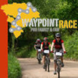 Profile for WaypointRace