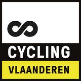 Cycling Vlaanderen