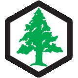 Profile for Wilderness Committee