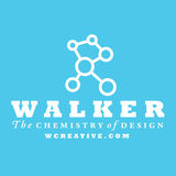 Profile for Walker Creative, Inc.