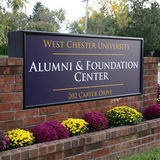 Profile for wcu-foundation
