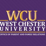 Profile for West Chester University Parent and Family Relations