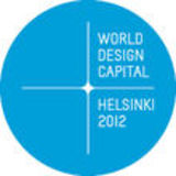 Profile for WDC Helsinki 2012
