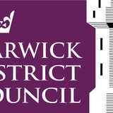 Profile for Warwick District Council