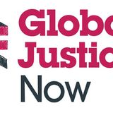 Profile for Global Justice Now