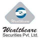 Profile for Wealthcare Inida