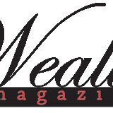 Profile for Wealth Magazine Ja #1 Business Publication