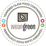 Profile for Wean Green