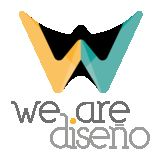 Profile for We Are Diseño