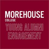 Profile for Morehouse College Office of Alumni Engagement