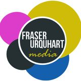 Profile for Fraser Urquhart Media