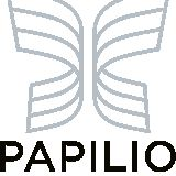 Profile for wearepapilio