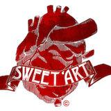 Profile for Sweet 'Art