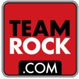 Profile for TeamRock.com