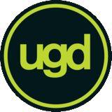 Profile for United Graphic Design